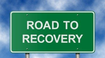 Recovery_Sign