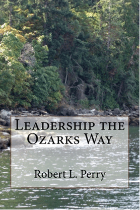 ozarks_leadership