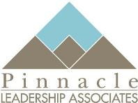 Pinnacle Leadership Associate